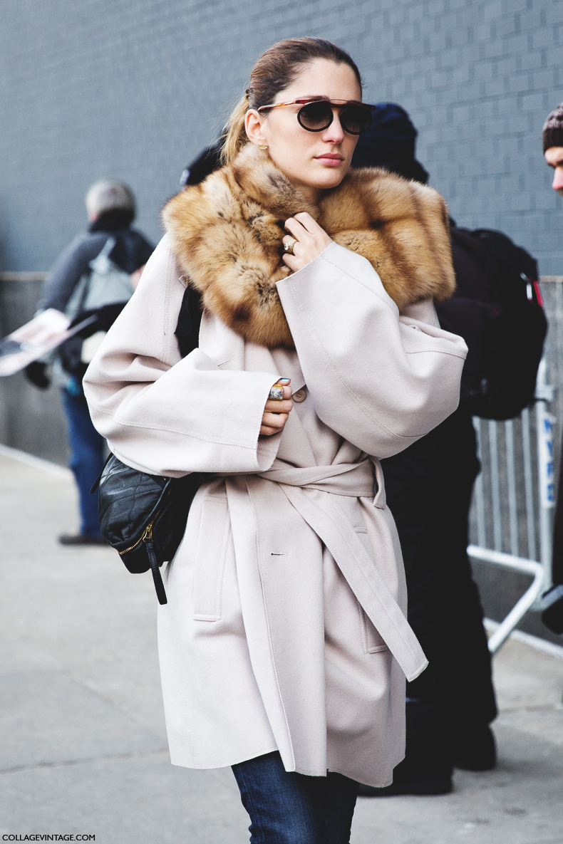 New_York_Fashion_Week-Street_Style-Fall_Winter-2015-Sofía_Sanchez-