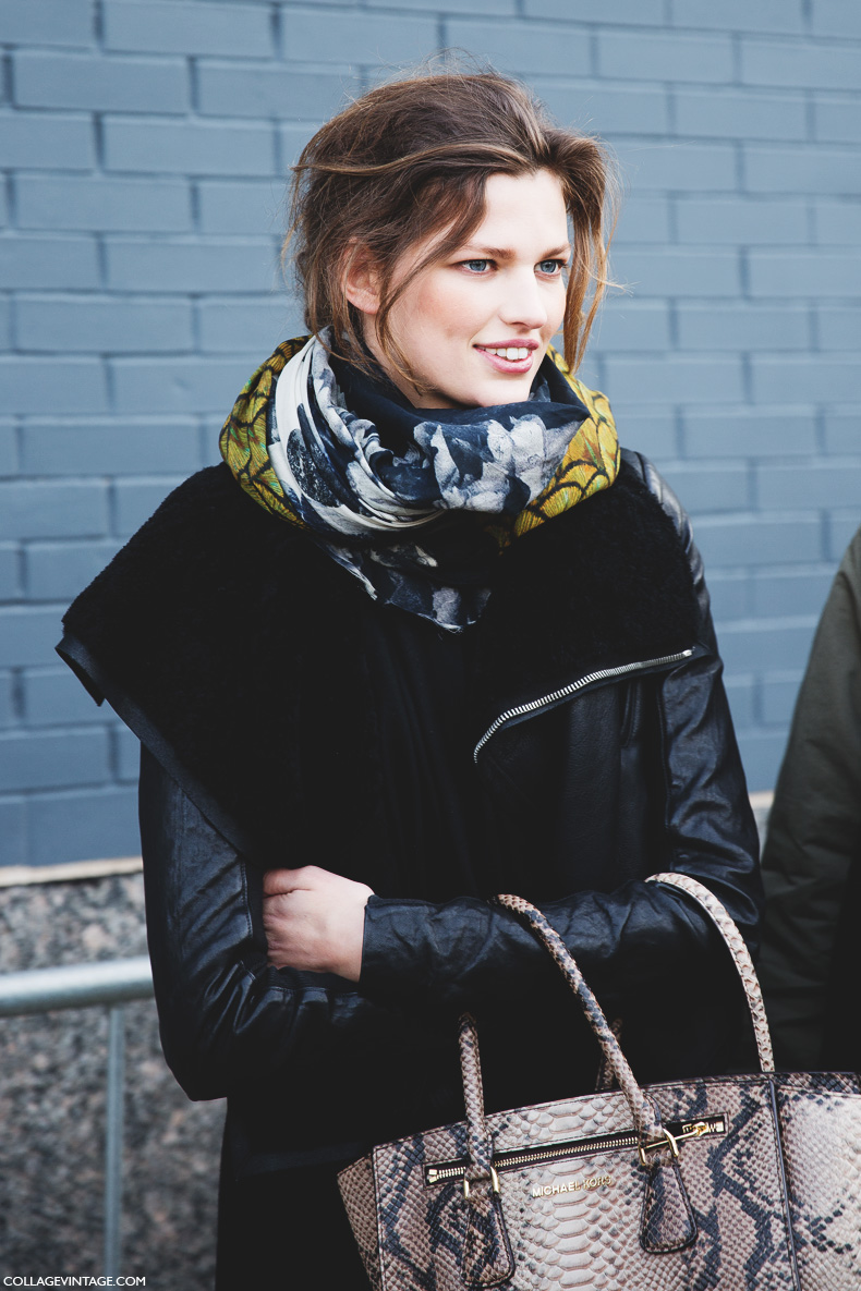 New_York_Fashion_Week-Street_Style-Fall_Winter-2015-Bette_Frank