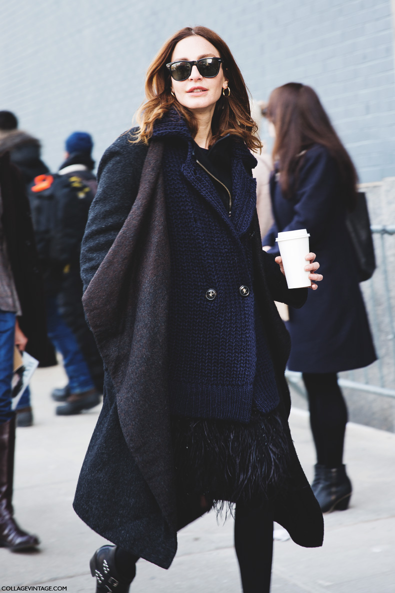 New_York_Fashion_Week-Street_Style-Fall_Winter-2015-Ece_Sukan-