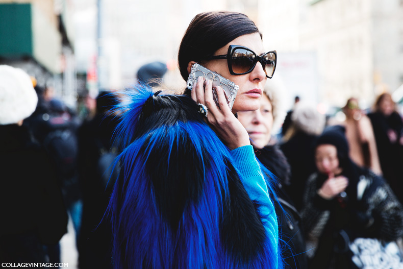 New_York_Fashion_Week-Street_Style-Fall_Winter-2015-Giovanna_Battaglia-