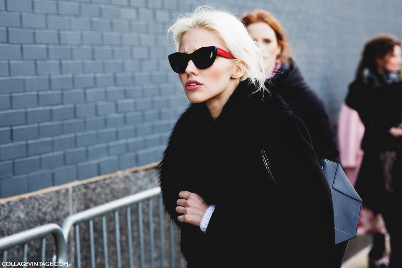 New_York_Fashion_Week-Street_Style-Fall_Winter-2015-Model-