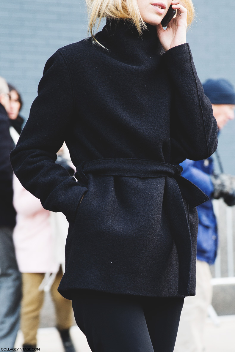 New_York_Fashion_Week-Street_Style-Fall_Winter-2015-Elin_Kling-Black-