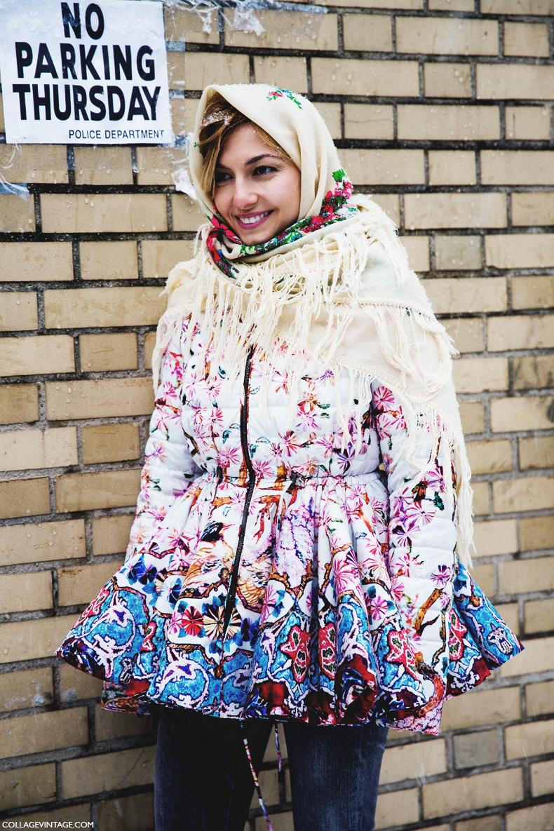 New_York_Fashion_Week-Street_Style-Fall_Winter-2015-nasiba_adilova-3