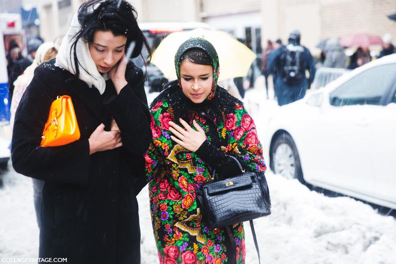 New_York_Fashion_Week-Street_Style-Fall_Winter-2015-miroslava_duma-lily_kwong-