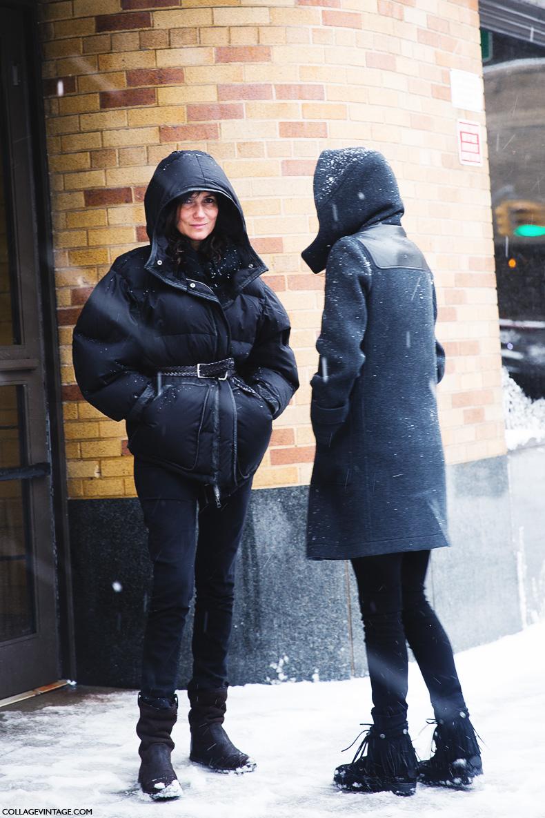 New_York_Fashion_Week-Street_Style-Fall_Winter-2015-Emmanuel_Alt-