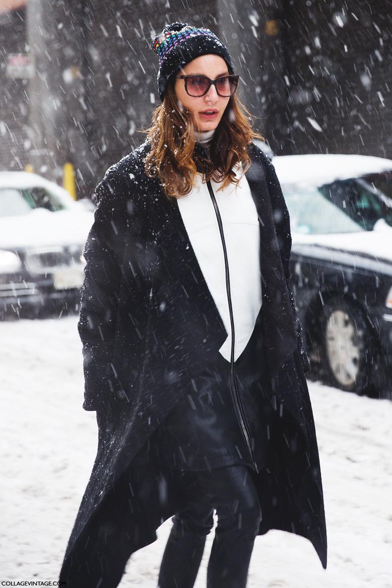 New_York_Fashion_Week-Street_Style-Fall_Winter-2015-ece_sukan-