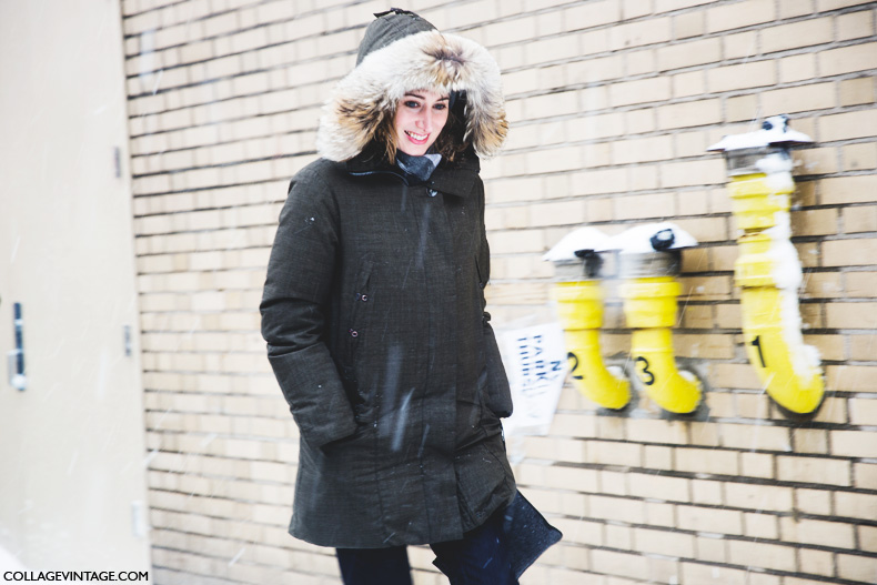 New_York_Fashion_Week-Street_Style-Fall_Winter-2015-Parka-3