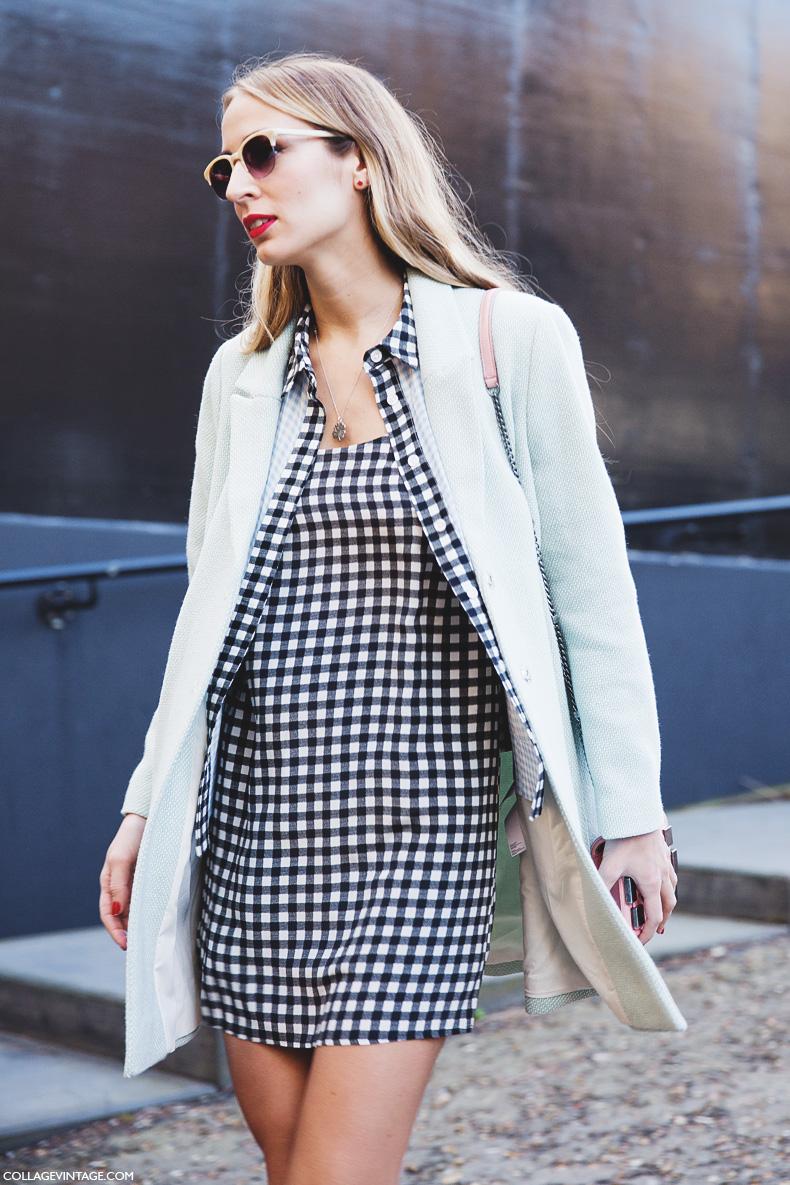 London_Fashion_Week-Street_Style-Fall_Winter_14-Harley_Viera-Newton-Topshop_Unique-1