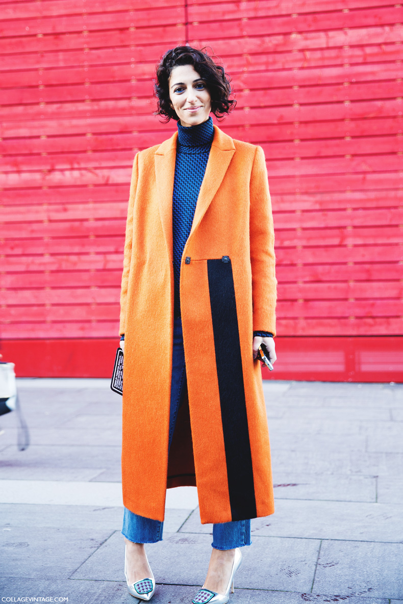 London_Fashion_Week-Street_Style-Fall_Winter_14-Yasmin_Sewell-