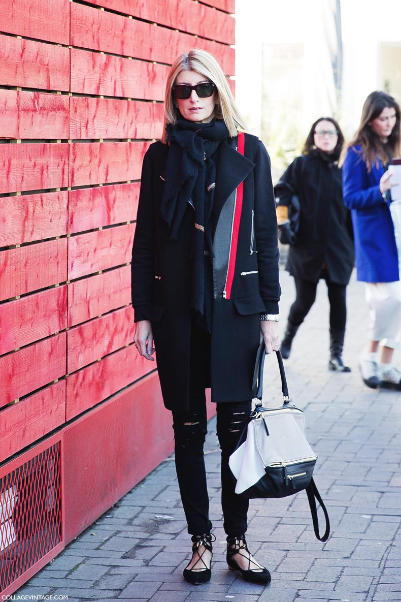 London_Fashion_Week-Street_Style-Fall_Winter_14-Sarah_Ruston-