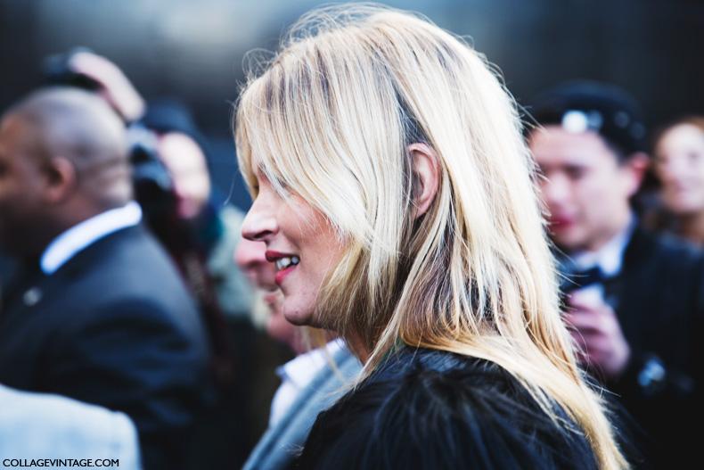 London_Fashion_Week-Street_Style-Fall_Winter_14-Kate_Moss-Topshop_Unique