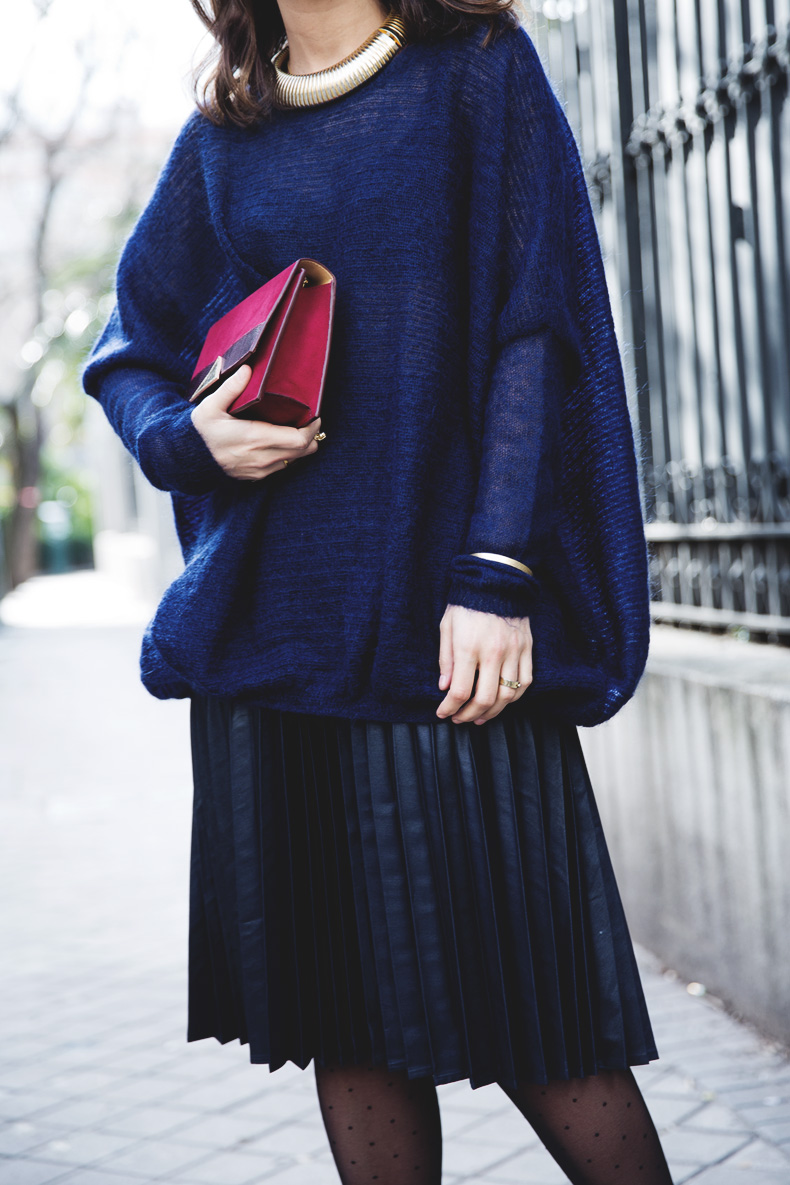 Midi_Skirt-Blue_Black_Mix-Titamad-Street_Style-outfit-10
