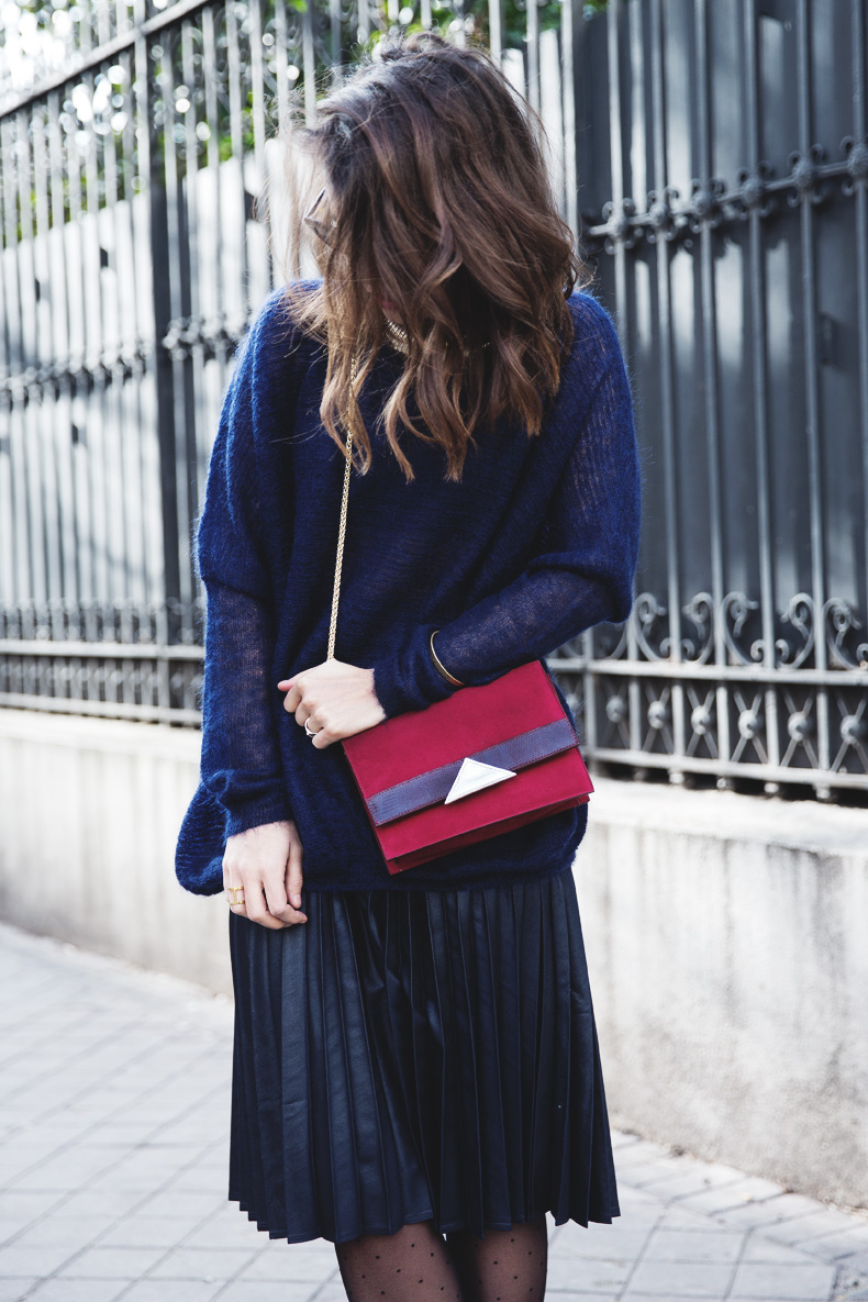 Midi_Skirt-Blue_Black_Mix-Titamad-Street_Style-outfit-1350