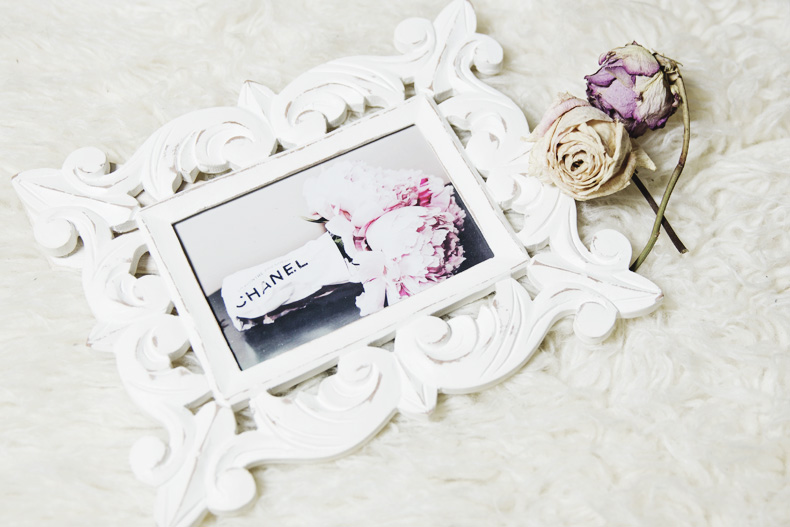 Print your moments
