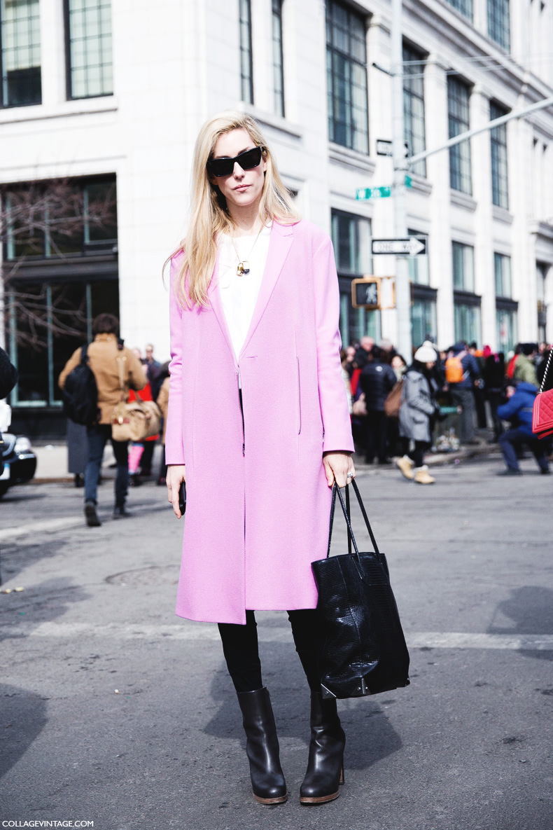 New_York_Fashion_Week-Street_Style-Fall_Winter-2015-Joanna_Hillman