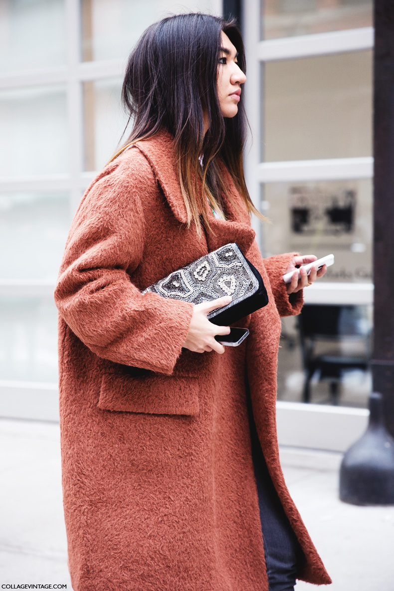 New_York_Fashion_Week-Street_Style-Fall_Winter-2015-Oversize_Coat