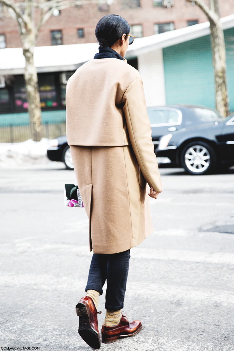 New_York_Fashion_Week-Street_Style-Fall_Winter-2015-COAT_Oxford-Tom_Boy-
