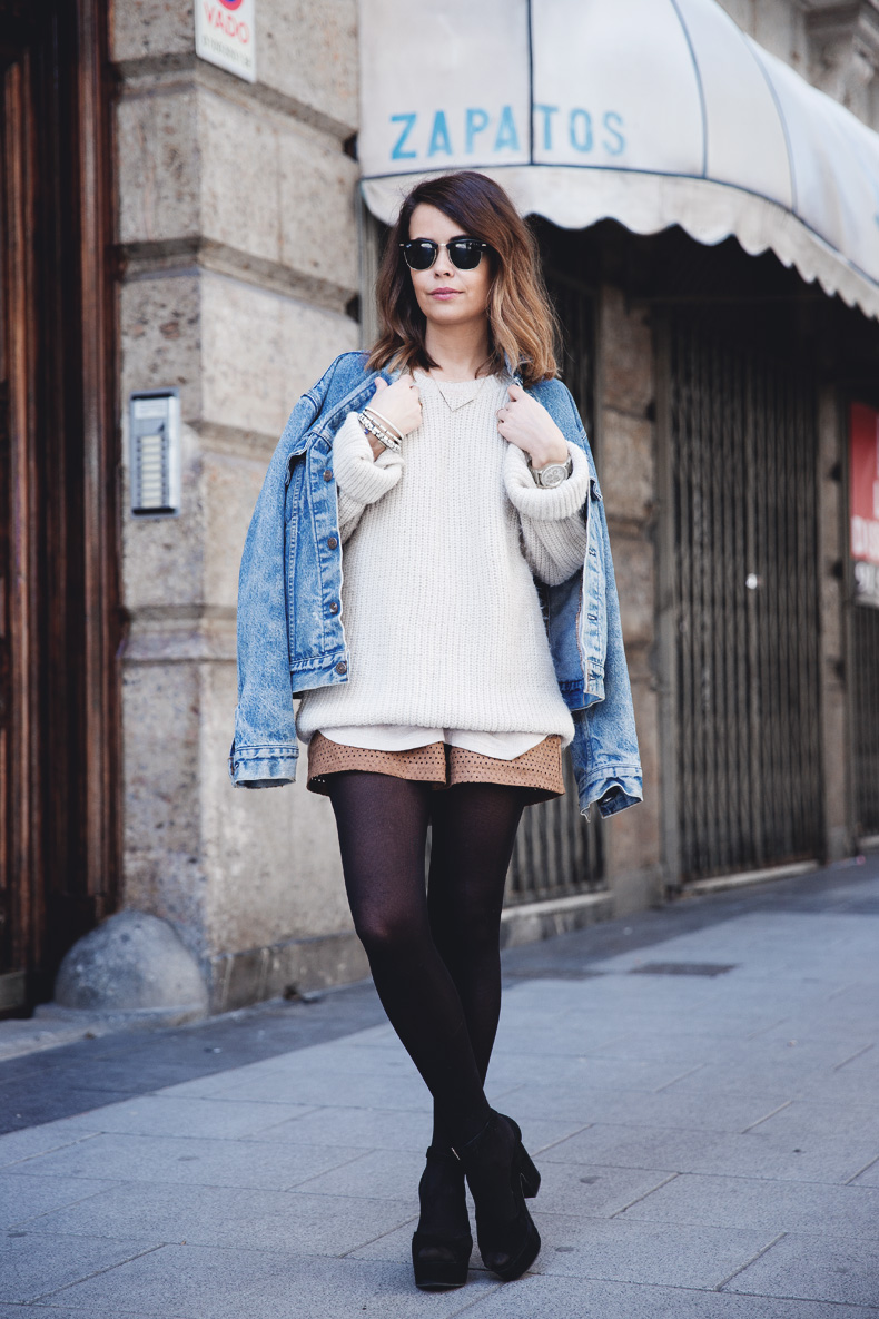 Layering-Suede_Skirt-Levis_Vintage-Wedges-Outfit-Street_Style-40