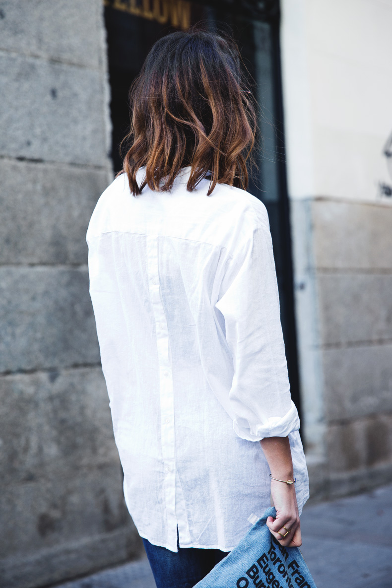 Lace_Top-Pinstripes_Coat-Ripped_Jeans-CollageVintage-Street_Style-Outfit-47
