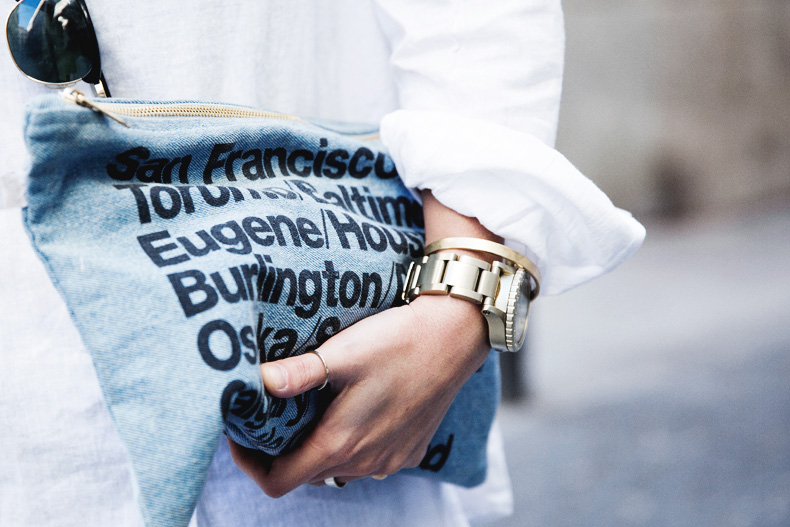 Lace_Top-Pinstripes_Coat-Ripped_Jeans-CollageVintage-Street_Style-Outfit-44
