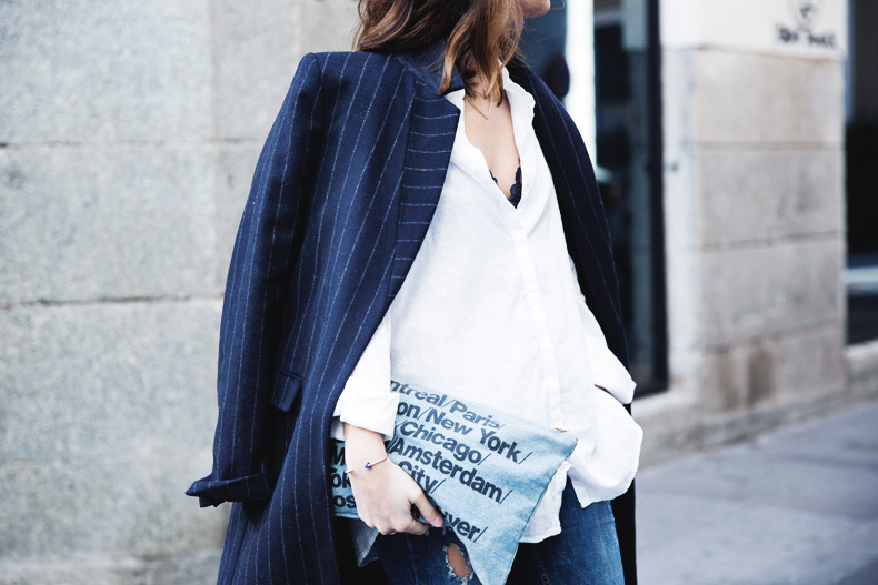 Lace_Top-Pinstripes_Coat-Ripped_Jeans-CollageVintage-Street_Style-Outfit-36
