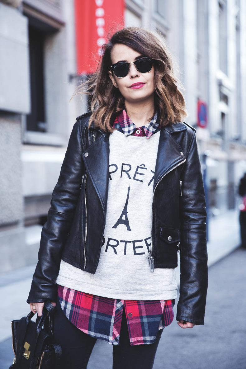 Sweatshirt-Checked_Shirt-Jeans-Street-Style-Collagevintage-Outfit-9