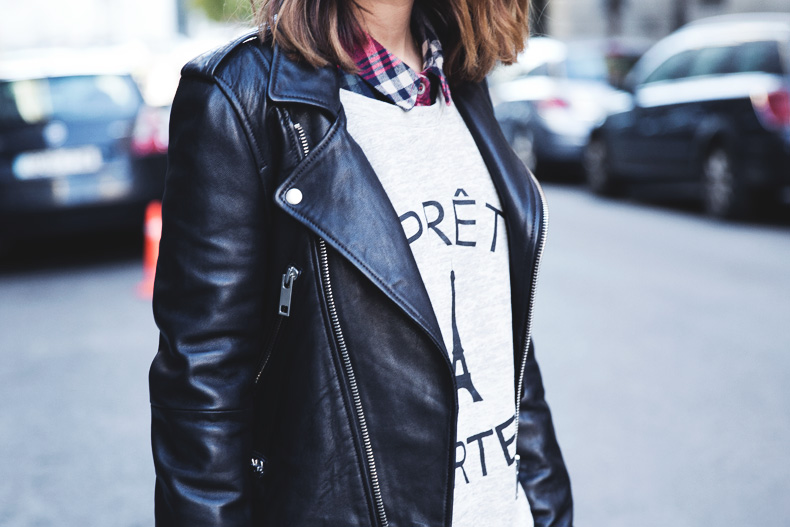 Sweatshirt-Checked_Shirt-Jeans-Street-Style-Collagevintage-Outfit27
