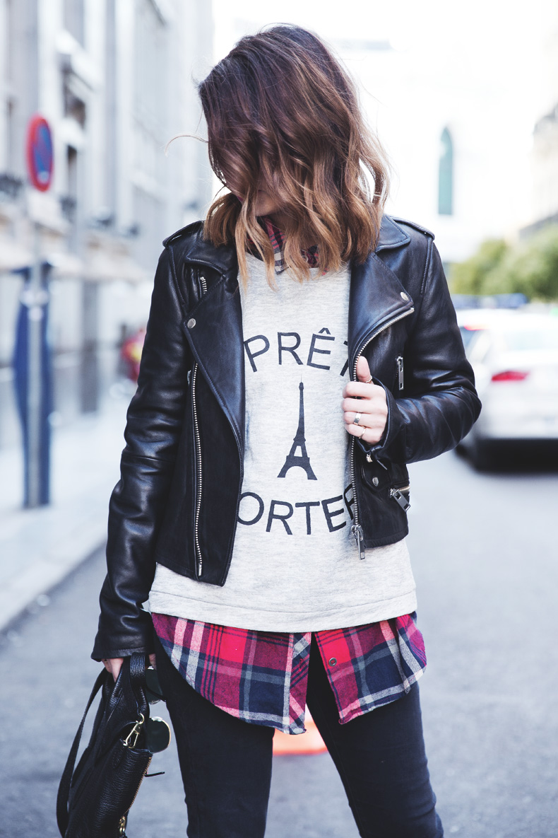 Sweatshirt-Checked_Shirt-Jeans-Street-Style-Collagevintage-Outfit1