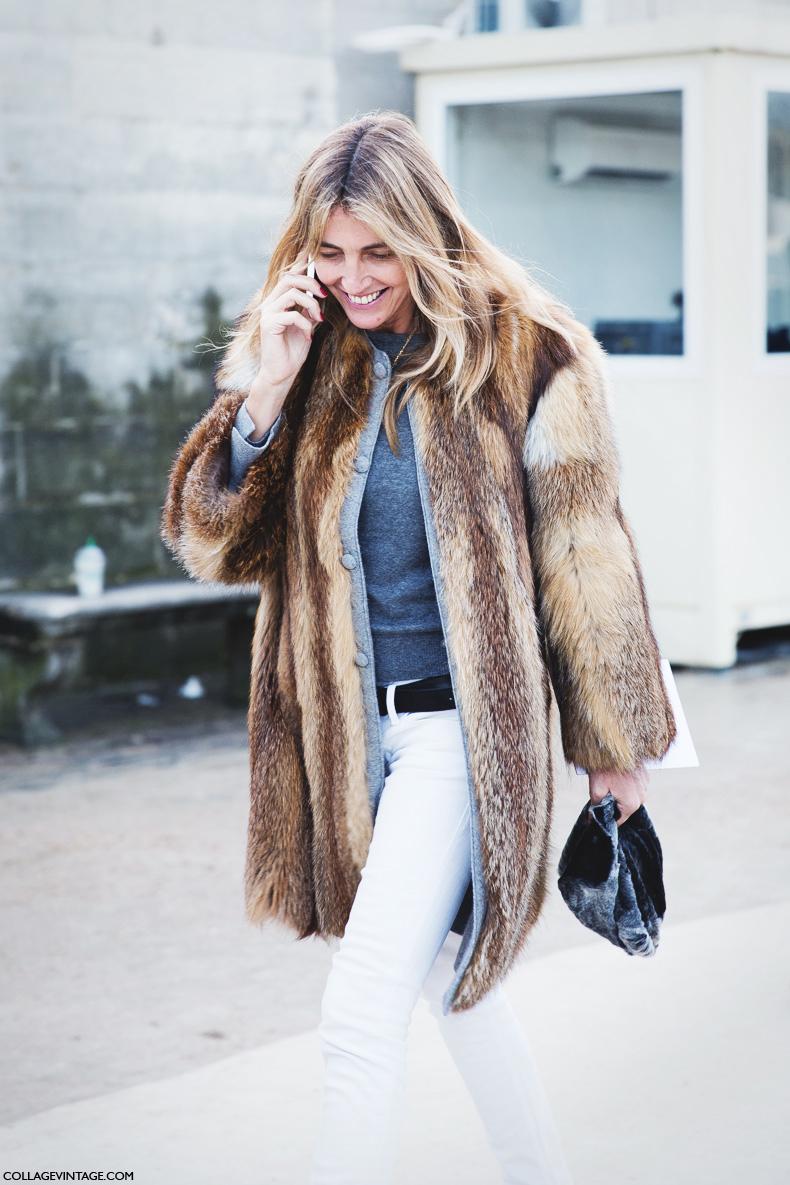julia_martinez-telva-2-balenciaga-carven-balmain-nina_ricci-pfw-fall_winter-2015