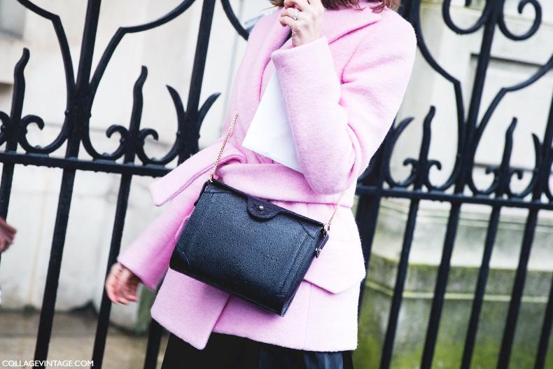 pink-coat-balenciaga-carven-balmain-nina_ricci-pfw-fall_winter-2015