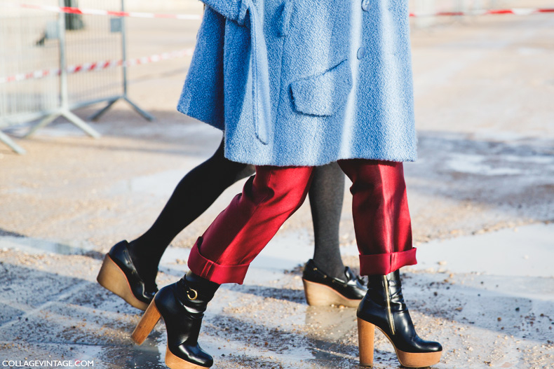 shoes-details-balenciaga-carven-balmain-nina_ricci-pfw-fall_winter-2015