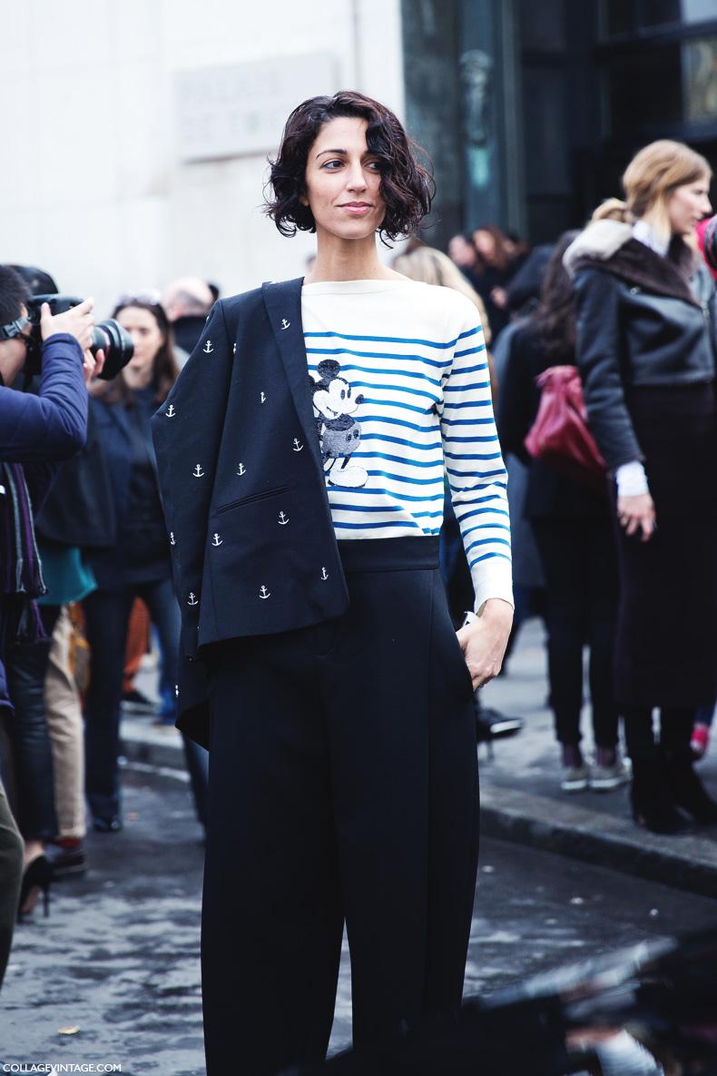 Paris_Fashion_Week_Fall_14-Street_Style-PFW-Yasmin_Sewell-