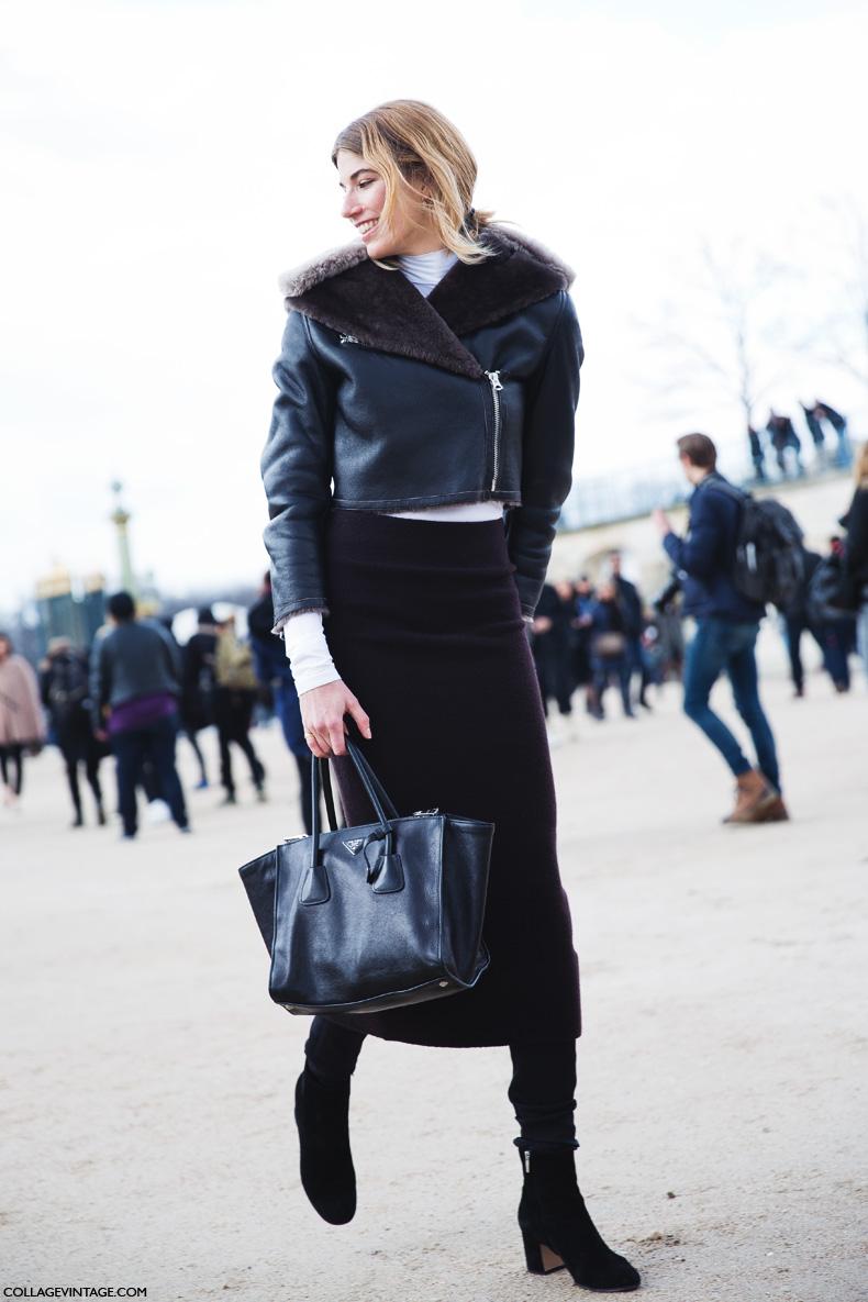Paris_Fashion_Week_Fall_14-Street_Style-PFW-Veronika_Heilbrunner-