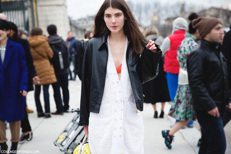 Paris_Fashion_Week_Fall_14-Street_Style-PFW-Ursina_Gisy-1