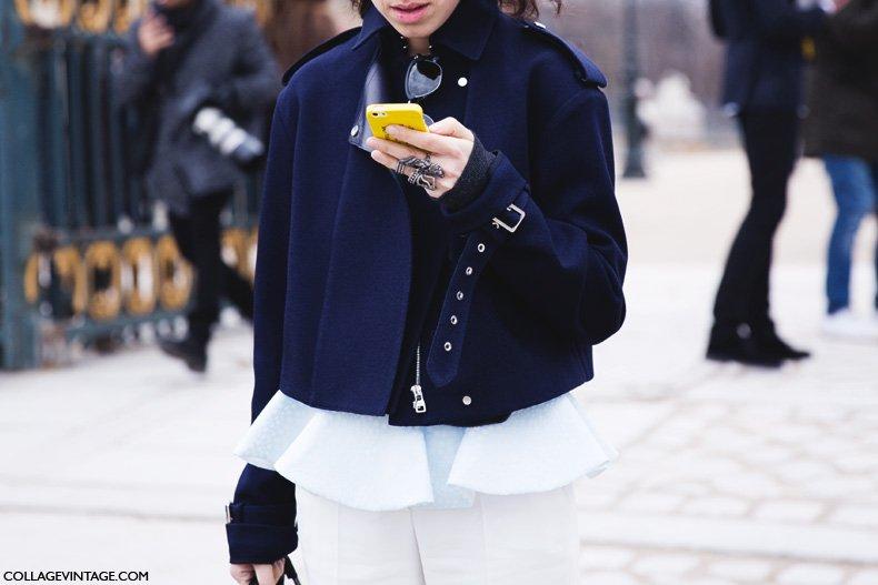 Paris_Fashion_Week_Fall_14-Street_Style-PFW-Leandra_Medine-6