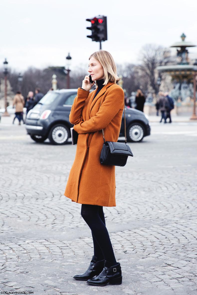 Paris_Fashion_Week_Fall_14-Street_Style-PFW-Elisabeth_von-Orange_coat-
