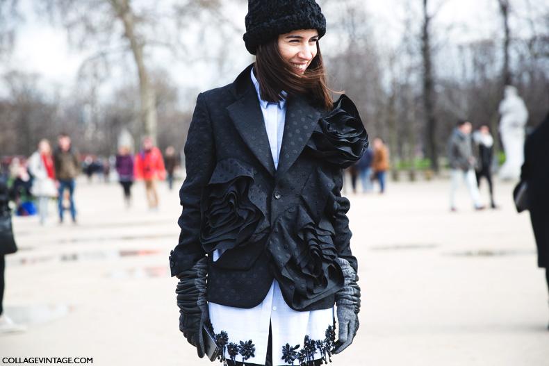Paris_Fashion_Week_Fall_14-Street_Style-PFW-Natasha_Goldenberg-4