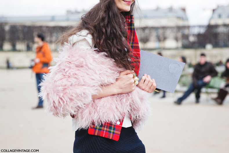 Paris_Fashion_Week_Fall_14-Street_Style-PFW-Natalia_Alarvedian-4