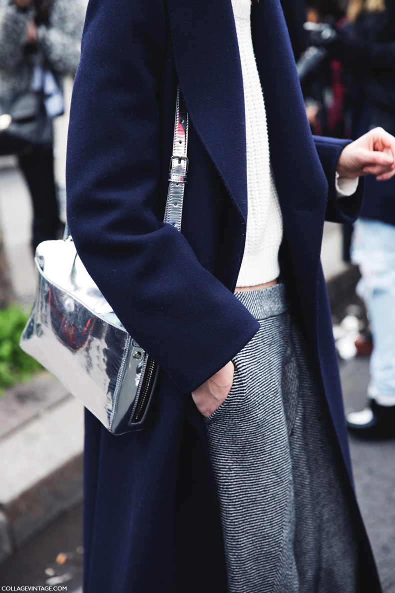 Paris_Fashion_Week_Fall_14-Street_Style-PFW-Model2