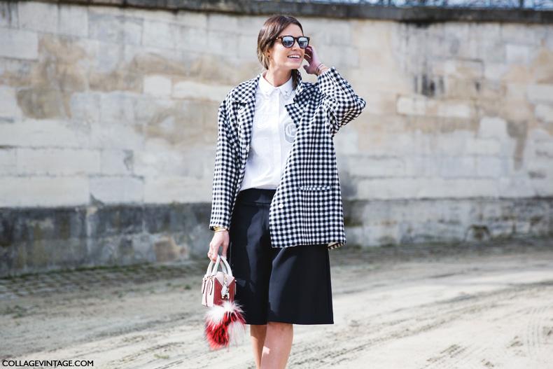 Paris_Fashion_Week_Fall_14-Street_Style-PFW-Helena_Bordon-2