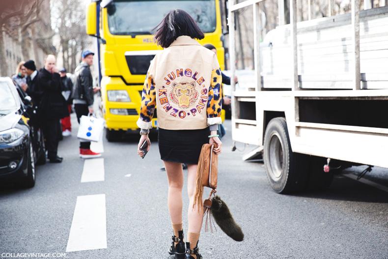 Paris_Fashion_Week_Fall_14-Street_Style-PFW-Eva_Chen-KEnzo-Jacket-1