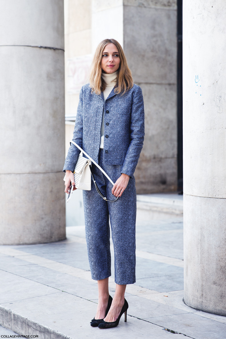 Paris_Fashion_Week_Fall_14-Street_Style-PFW-Candela_Novembre-