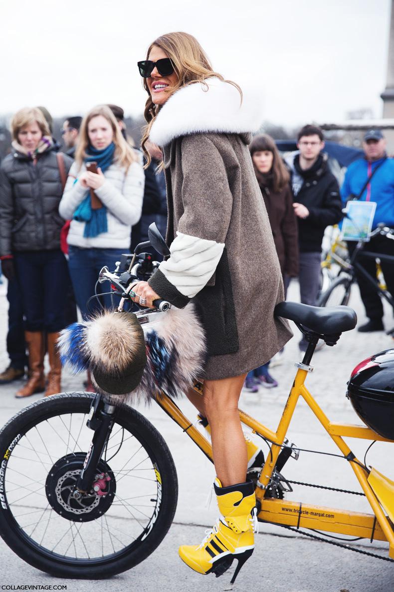Paris_Fashion_Week_Fall_14-Street_Style-PFW-Anna_Dello_Russo-