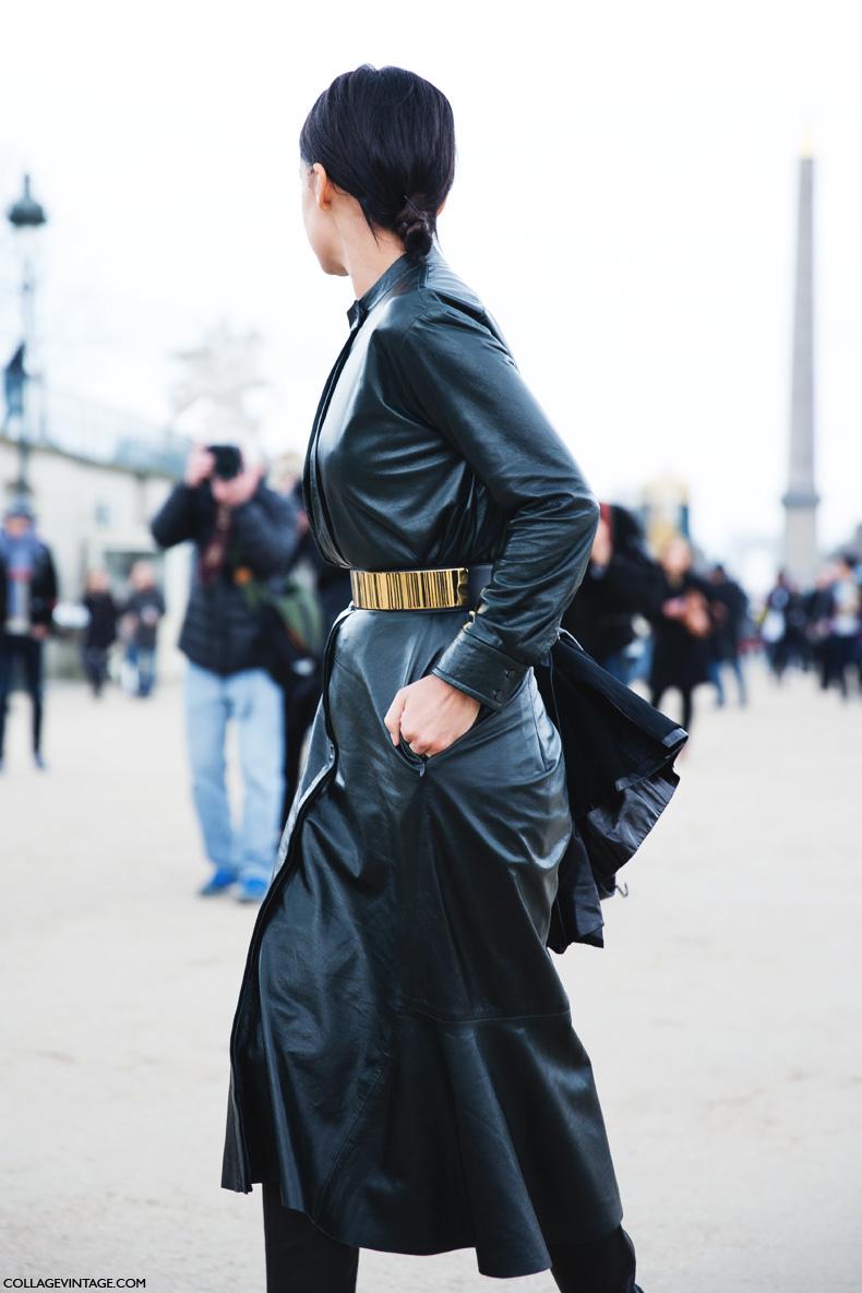 Paris_Fashion_Week_Fall_14-Street_Style-PFW-Miroslava_Duma-1