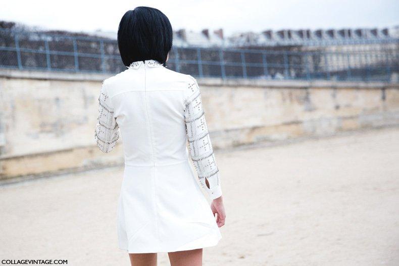 Paris_Fashion_Week_Fall_14-Street_Style-PFW-Leigh_Lezark-1