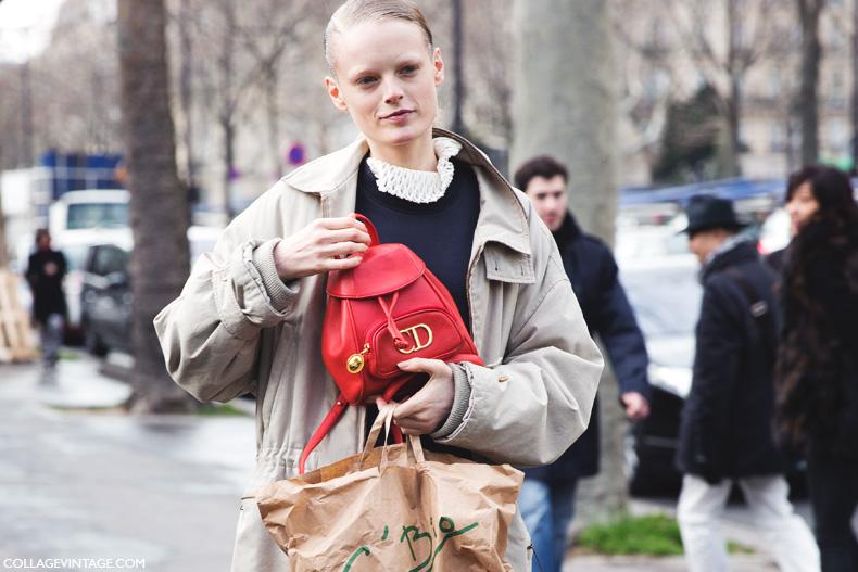 Paris_Fashion_Week_Fall_14-Street_Style-PFW-Hanne_Gabi