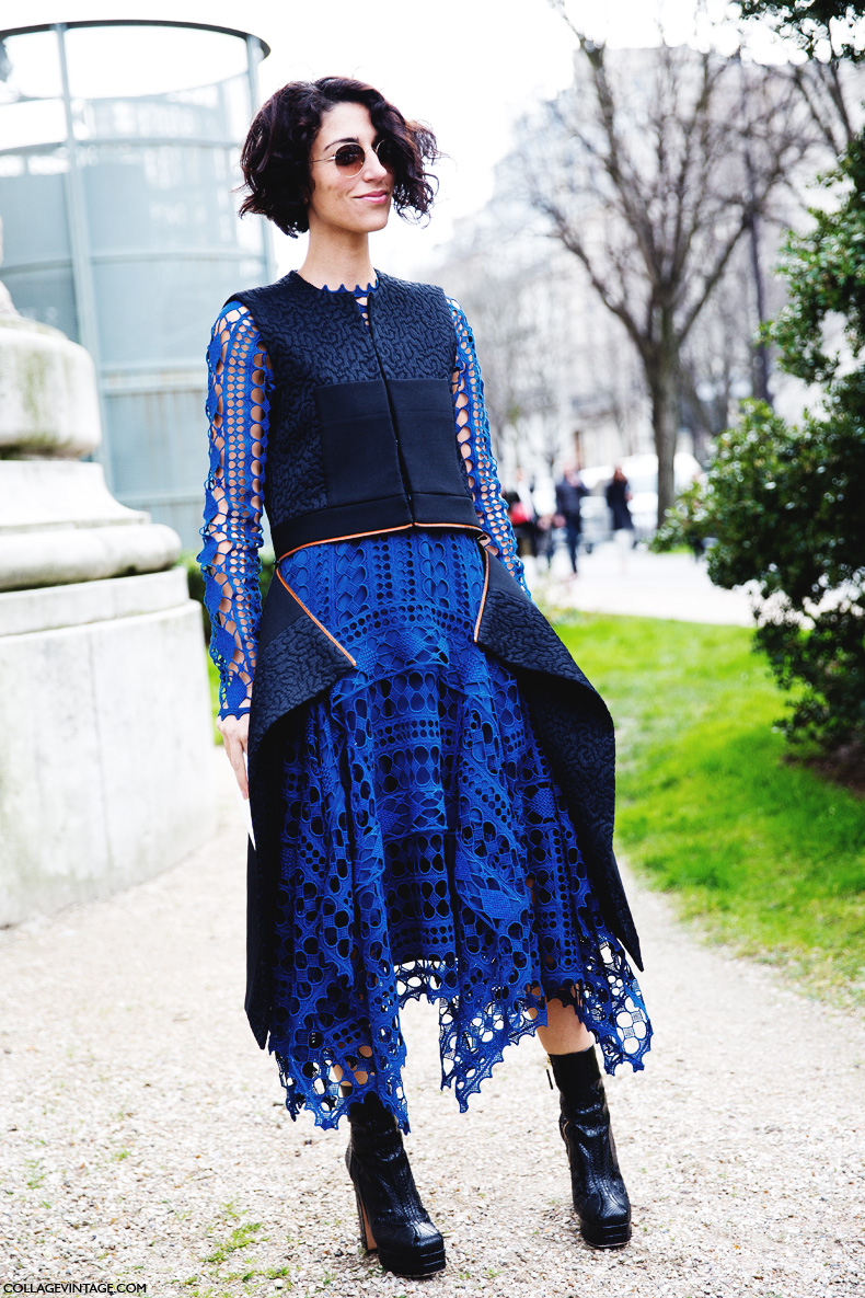 Paris_Fashion_Week_Fall_14-Street_Style-PFW-Yasmin_Sewell.