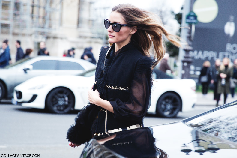 Paris_Fashion_Week_Fall_14-Street_Style-PFW-Olivia_Palermo-Chloe-3