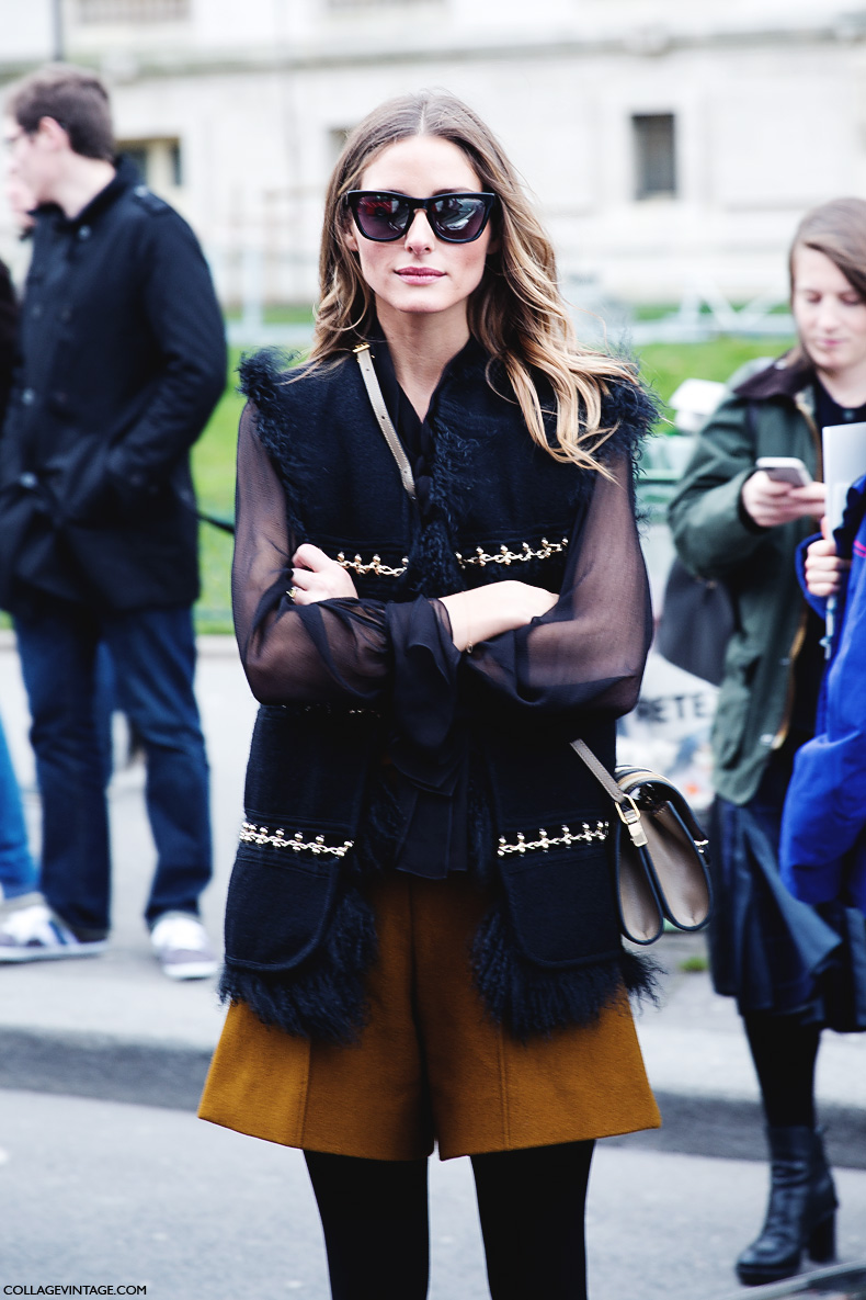 Paris_Fashion_Week_Fall_14-Street_Style-PFW-Olivia_Palermo-Chloe-1