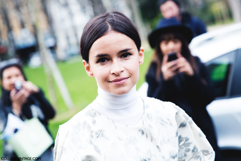 Paris_Fashion_Week_Fall_14-Street_Style-PFW-Miroslava_Duma-Chloe-3
